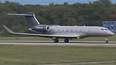 I finally caught one of my favorite THE M-PLUS! :DDD Y'all know my love for the you should not be surprised by my reaction ; Luxury Jets, Luxury Private Jets, Private Plane, Gulfstream G650, Jet Plane, Native American History, Ottoman Empire, Submarines, Aircraft Carrier