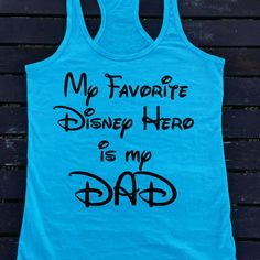 Best Great Father's Day Gifts Products on Wanelo