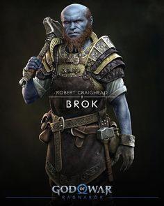 Kratos God Of War, Game Character Design, Character Art, Santa Monica, Playstation, God Of War Series, State Of Play, Spartan Warrior, Norse Mythology