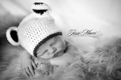 Houston Infant Photography Jessi Marri