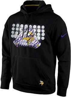 Nike Minnesota Vikings NFL Glove Lock Up Lights Pullover ... https://www.amazon.com/dp/B01LZXCCD2/ref=cm_sw_r_pi_dp_x_d09hybF8RCR0X