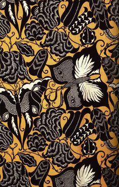 by dagobert peche (1887-1923)