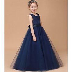 64b0008a1dbb06 2018新作 子供ドレス 発表会 ピアノ 女の子 発表会ロングドレス 結婚式 七五三 演奏