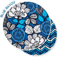 Spring forward with bold news colors!! Blue Bayou available in both boujo locations! (for directions visit us at www.boujo.com)