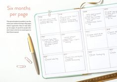 Get Your Life, Organize Your Life, Moleskine, Washi, Bujo, Iphone Reminders, Mini Stickers, Journal Organization, Doodles
