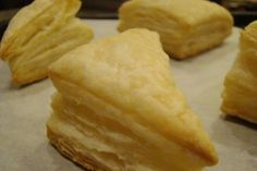 Portal de recetas de comidas Sweet Recipes, Healthy Recipes, Healthy Food, Food N, Cooking Time, Muffin, Brunch, Appetizers, Bread
