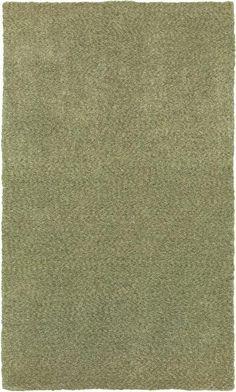 100/% ALGODÃO Listra Tapete Indoor área Rag tapetes Flat MAT MATS Verde Creme Rosa Marrom