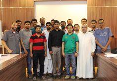 Green World Group - Saudi Arabia  http://greenworldgroup15.weebly.com/home/nebosh-course-in-riyadh