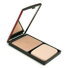 Phyto Teint Eclat Compact Foundation -  2 Soft Beige - Sisley - Powder - Phyto Teint Eclat Compact Foundation - 10g/0.35oz *** Details can be found by clicking on the image.