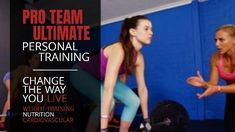 A creative leadership video template. A background video of a personal trainer. Change the way you live. Really Cool Backgrounds, Creative Facebook Cover, Video Maker, Weights, Weight Lifting, Personal Trainer, Leadership, Trainers, Change
