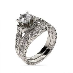 7 Best Jewelry Images On Pinterest Bracelets Jewelry And Jewelery