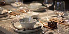 Iittala kattaus (Tableware by Iittala)