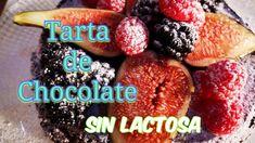 🔴**NUEVO**TARTA DE CHOCOLATE #SINLACTOSA Y SIN HARINA MICROONDAS 🍫🎂 #cake #chocolate #cocoa #dessert #cocoarecipes #chocolatecake
