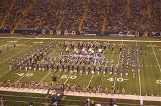 McNeese State university! Lake Charles, State University, College, Band, Sweet, Sports, Louisiana, Welcome, Candy