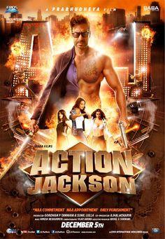 Ajay Devgn on IMDb: Movies, TV, Celebs, and more... - Photo Gallery - IMDb