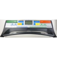 Remanufactured #ICON #251228R #Exercise #Treadmill #Console Board. This Part Replaces The Following: #246175, #251228 Compatible Models: 831246450, 831246451  http://www.partsimple.com/251228r-icn-r-12.html