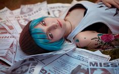 Life Is Strange Cosplay Chloe