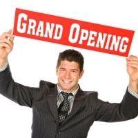 Career Builder article: Recession sparks boom in entrepreneurship