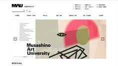 http://www.musabi.ac.jp/