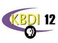 KBDI in Denver, CO | Friday, August 8th at 7:00pm | Saturday, August 9th at 3:00am
