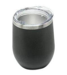 Quench Tumbler Dark Grey. Shop online now at www.GoodiesHub.com