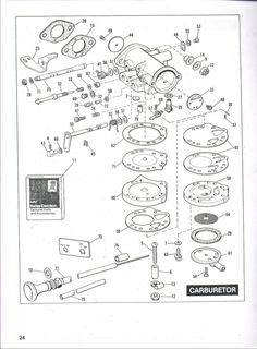 harley golf cart wiring diagram 79 11 best    golf       cart       wiring    diagrams images in 2020    golf     11 best    golf       cart       wiring    diagrams images in 2020    golf