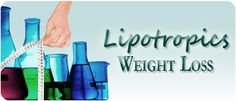 ✨TGIF! ✨ We celebrate it with a new blog post about Lipotropic Injections!! Go visit our webpage www.realweightoff.com and check out this interesting post!