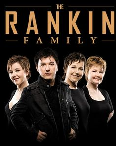 The Rankin Family is a Canadian musical family group from Mabou, Cape Breton Island, Nova Scotia. Canadian Things, I Am Canadian, Canadian History, Rankin Family, Country Music Awards, Atlantic Canada, Canada 150, Big Country, Cape Breton