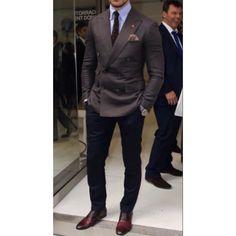 Men's Fashion (shoes)