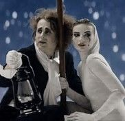 Image result for ylvis intolerant