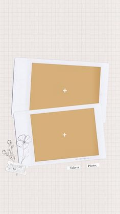 Polaroid Frame Png, Polaroid Template, Foto Frame, Framed Wallpaper, Instagram Frame Template, Editing Pictures, Templates, Overlays, Banner