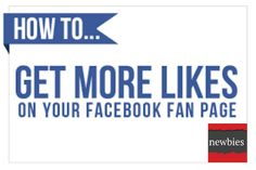How to get 1000000 of free facebook fanpage likes for free