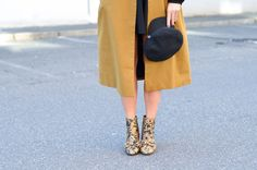 Style of the day - wknd vibes Longchamp, Madewell, Mango, Asos, Zara, Vest, Tote Bag, Dresses, Style