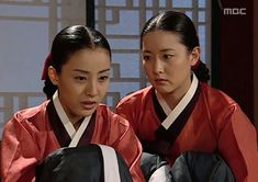 Dae Jang Geum, Lee Young, Korean Dress, Nice Picture, Korean Traditional, Antique Books, Besties, Palace, Cool Pictures