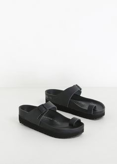 44582314f Purveyor of beautifully designed and thoughtfully curated fashion and  objects. Birkenstock Sandals ...