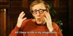 #imagination