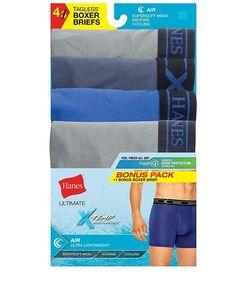 58cb5517a2cc pantone color for mens underwear package