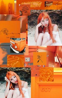 Kpop Girl Groups, Korean Girl Groups, Kpop Girls, Euna Kim, Korean Best Friends, Twice Photoshoot, Aesthetic Lockscreens, Chaeyoung Twice, Fandom