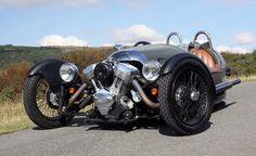 546b7268b450f_-_2011-morgan-3-wheeler-lg.jpg (1024×625)