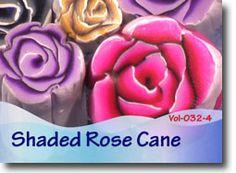 #tutorial #cane #flower