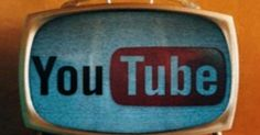 The PR Pro's Guide to YouTube