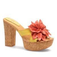 fe42ccddf106 16 Best My born Sandals. images