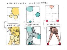 のら(@noraobake)さん | Twitterの画像/動画