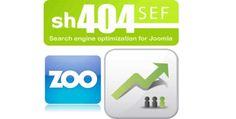 Joomleros | Comunidad: Zoo for sh404sef v4.0.3 j3x (1/1)