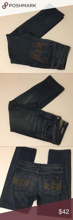 Mens Cotton Pocket Square - iris-16/1 by VIDA VIDA H3Xi4rcR