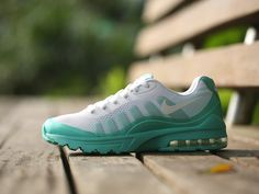 factory price free shipping uk cheap sale 16 Best Nike Air Max Invigor images | Nike air max, Nike ...