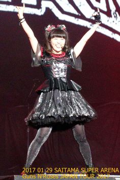 Moa Kikuchi, Band Group, Famous Girls, My Favorite Music, Dimples, Concert, Bands, Beautiful, Concerts