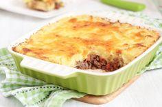 Maiale in crosta con salamino piccante #Star #ricette #maiale #crosta #salamino #piccante #food #recipes #carne