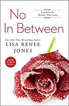 No In Between (Inside Out Series) by Lisa Renee Jones, http://www.amazon.com/dp/B00H5SDVCO/ref=cm_sw_r_pi_dp_Nl3Mtb17WW1VB