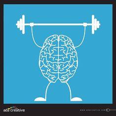 Acı yok brain acı yok! #adacreative #adaajans #adareklamevi #reklamederiz #reklamajansi #orjinalfikirlerenstitusu #reklamciddibiristir #reklamciyizbiz #reklamaadasalyaklasim #isimiziseverekyapiyoruz #bursadareklam
